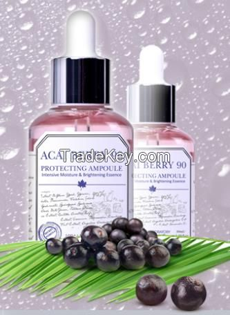 ACAI BERRY 90% PROTECTING AMPOULE