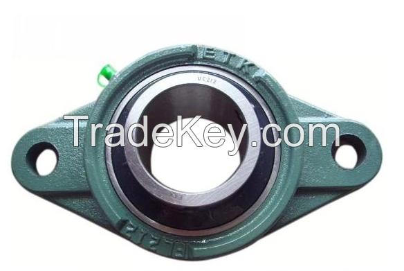 The pillow block ball bearing UC/UCP/UCF200 series from china