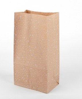 paper bag for various purposes
