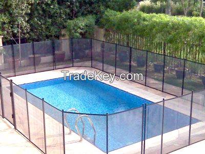 Pool Safety Abu Dhabi Poolcovers Abu Dhabi