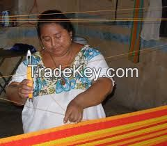 Mayan Hand Made Products