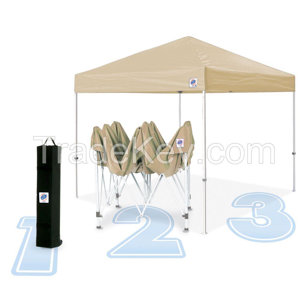Tents and Shades