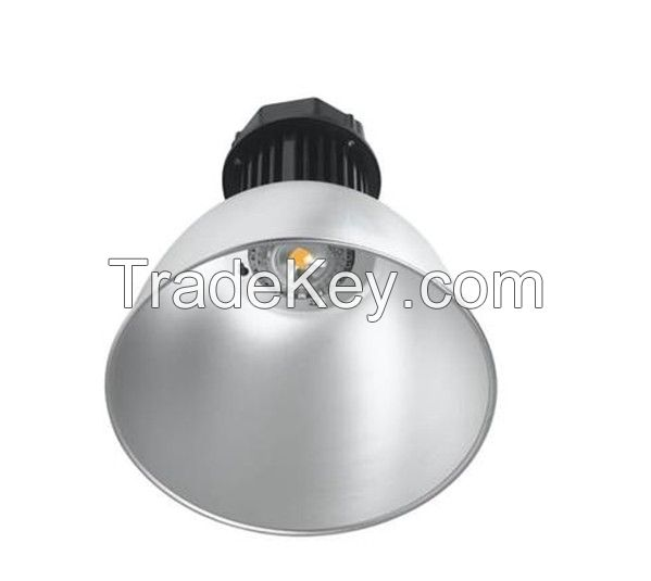 Industrial Lighthing