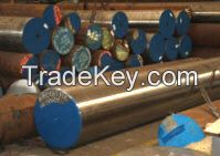 STRUCTURAL STEELS ,  SPECIAL ALLOY STEELS ,  TOOL STEELS FOR HOT-WORKING ,  TOOLS STEELS FOR COLD-WORKING,  STAINLESS STEELS