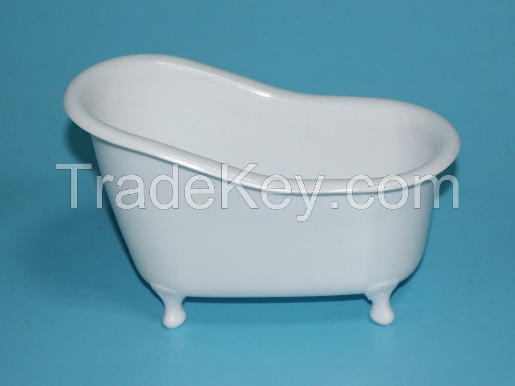 mini bathtub container for sale