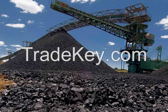 SELLING OFFER FOR COAL