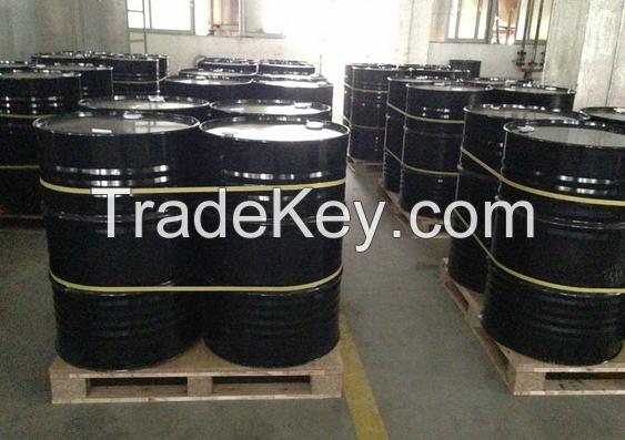 F330 Polyaspartic Polyurea Resin, Pot Life 35min, Low Viscocity