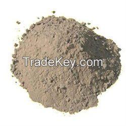 Ordinary portland cement 42,5