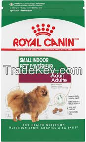 Pet food, Royal Canin, science diet,Orijen,Nestle Purina