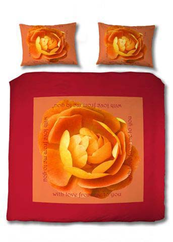 TEXTILE PRODUCTS (Quilt Cover,Bed Sheet)