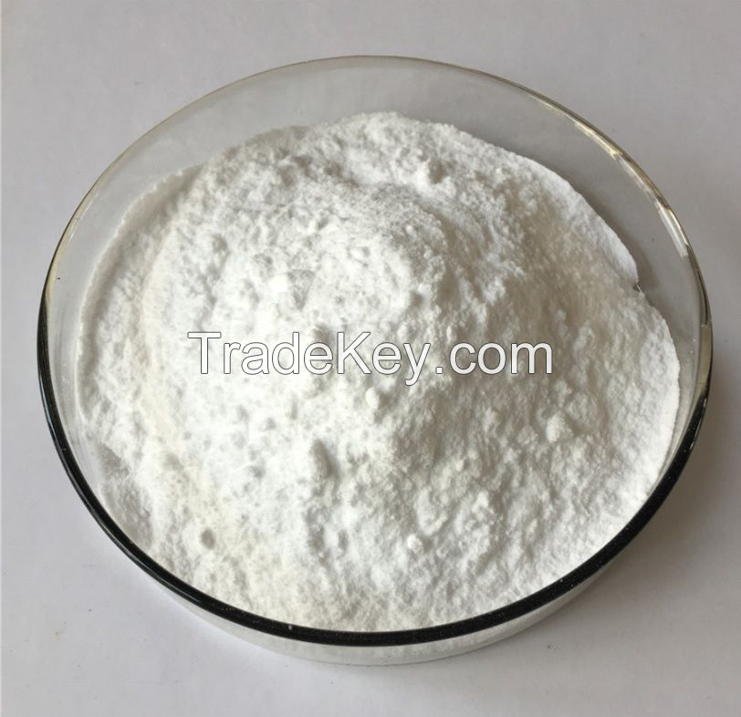 Lithium Carbonate Li2CO3 99.99%