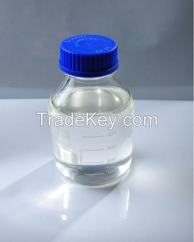 Pure Glycerol 95%Min