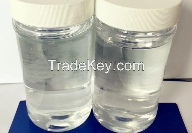 Quality Ethyl Alcohol - Ethanol 99.9%