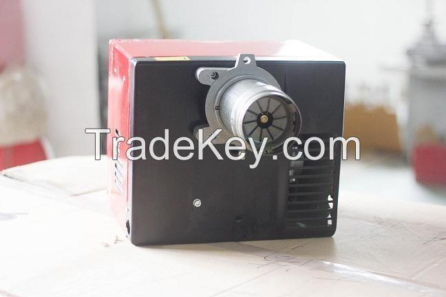 Edl40 G5 Light Oil Burner/Diesel Burner/ for Industry Boiler/for Electric Equipment