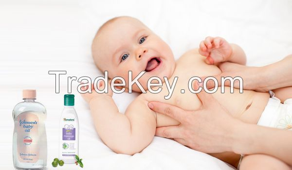 Baby care products for sale