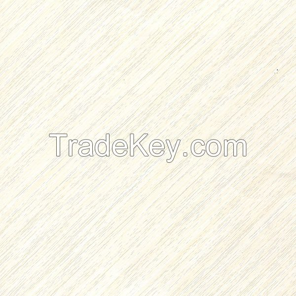 Melamine impregnated decor paper for the surface of wood-based panels/MDF boards/veneer boards