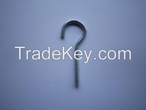 hook screw