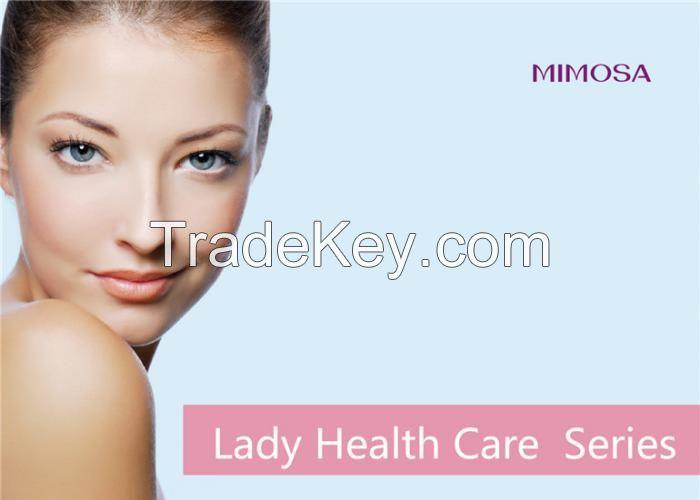 Sanitary towel/feminine/hygienic Panty liner