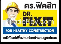Dr.Fixit Texton 3406