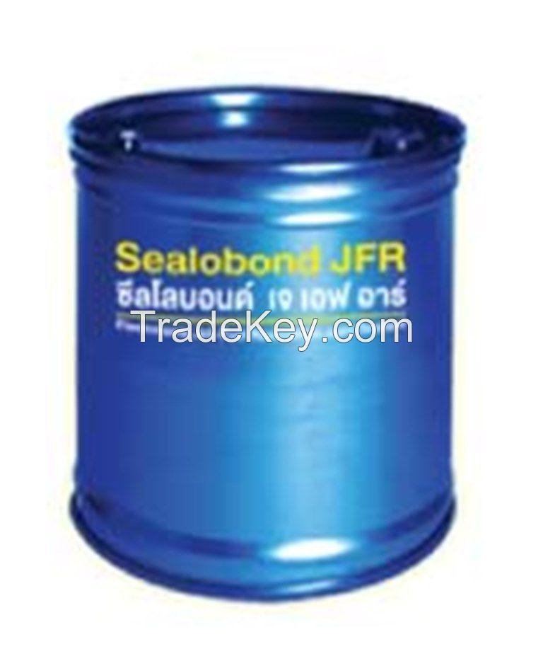 Dr.Fixit Sealobond JFR