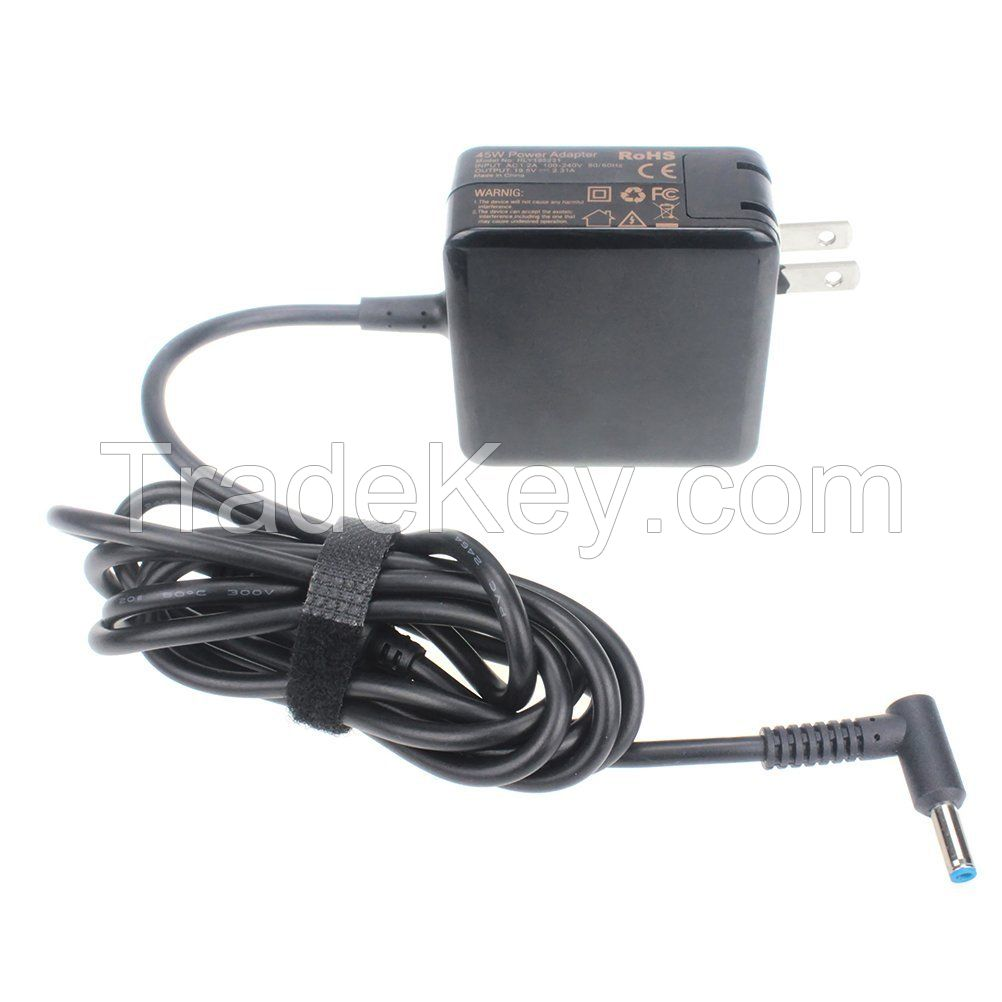 Power Adapter 19V 2.15A for ACER Aspire One W500 A150 D150 D250 D255 D260 D270 A110 AO722 KAV60 NAV50 PAV70 ZA3 Chromebook C7 C710 AC700 E100