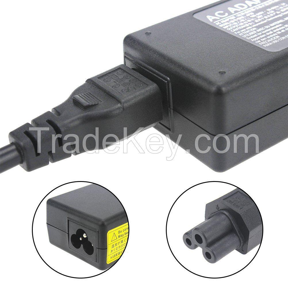 20V 4.5A 90W Laptop Power Adapter Supply For Lenovo IBM ThinkPad X1 Helix Carbon S3 S5 Edge E531 G410 G500S G505S Z510