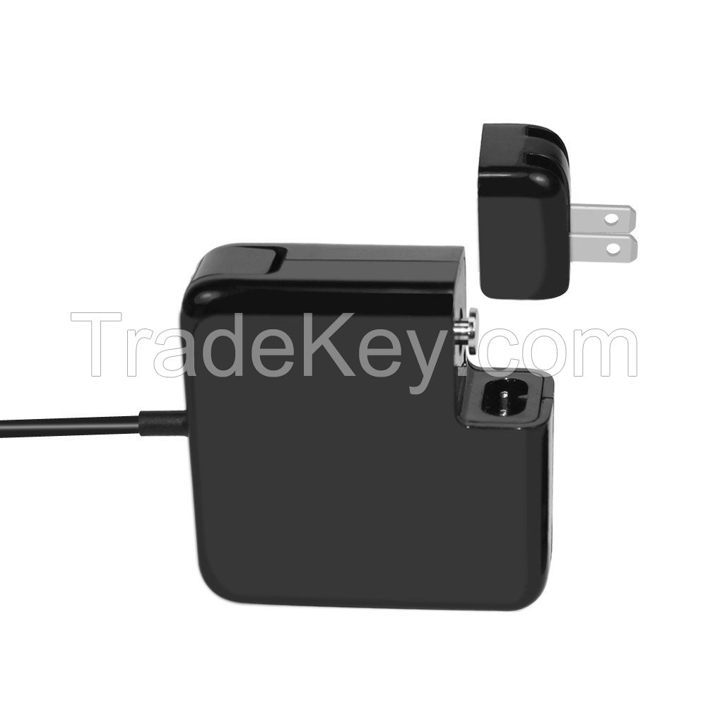 Charger Power Adapter for Lenovo Yoga 4 Pro Yoga 700 Yoga 900 Replacement Ac 65W 20V 3.25A