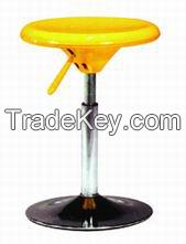 living room furniture bar stool