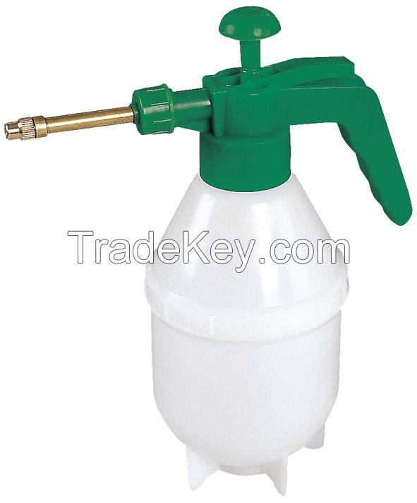 800 ml Compression Sprayer
