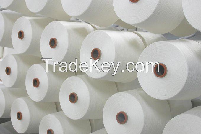 CD 100% cotton