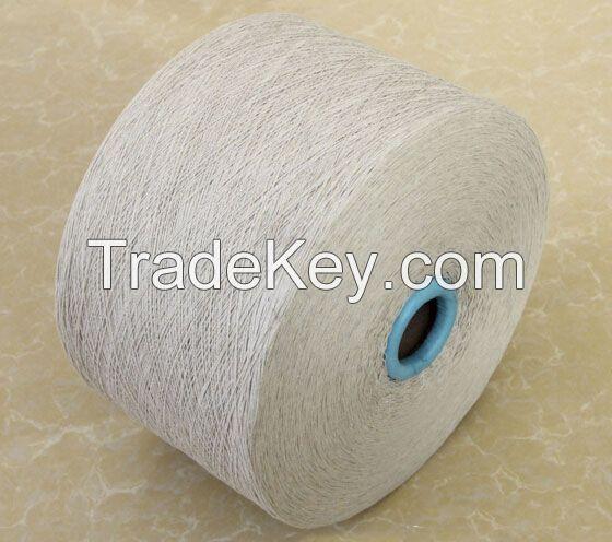 100% pure cotton yarn