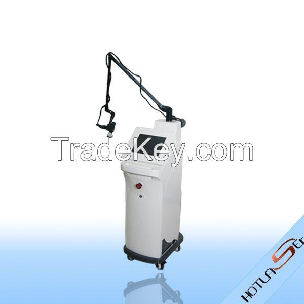 co2 laser beauty machine
