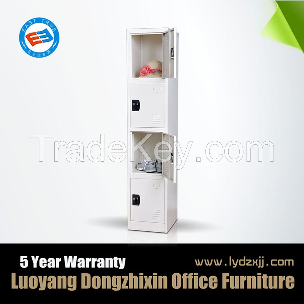 High quality office filing cabinet,storage cabinet,metal cabinet