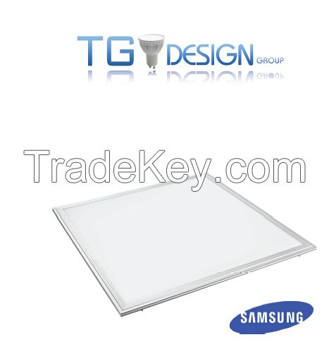 LED Panel Light CFL