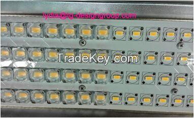 LED High Power Tube LED high bay light, linear high bay, high bay tube for industrial or commercial lighting
