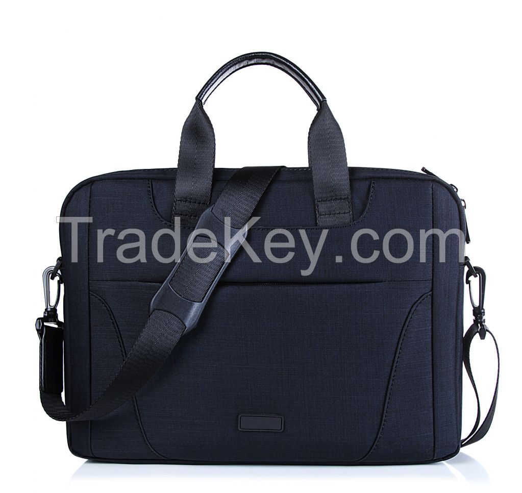 2016 Newest Products High Quality Business Laptop Bag For 13.5-14.6 Inch
