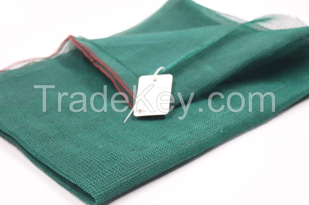 Hdpe Mono knitted shade net