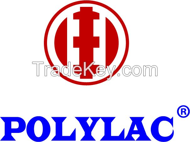 Styrene Butadiene Copolymer Latex