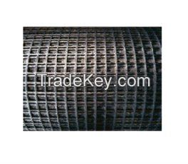 biaxial geogrid PP 2020kn 3030kn
