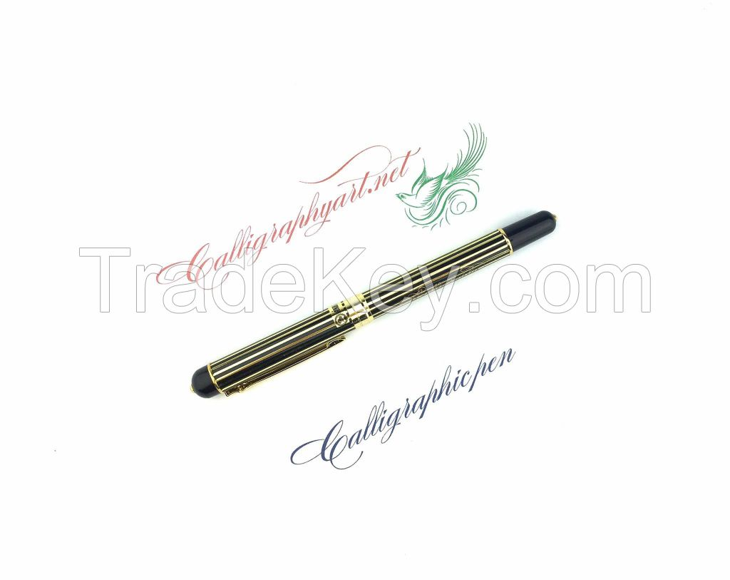024 - Calligraphy S
