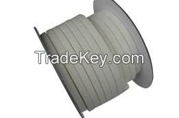 SL-P011 | Braided Reinforced Acrylic PTFE Packing