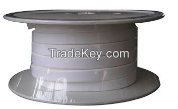 SL-M001   Expanded PTFE Joint Sealant