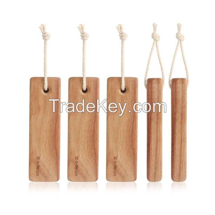 Champhor wood stripe pure natural champhor wood panel champhorwood piece natural Insecticide resist