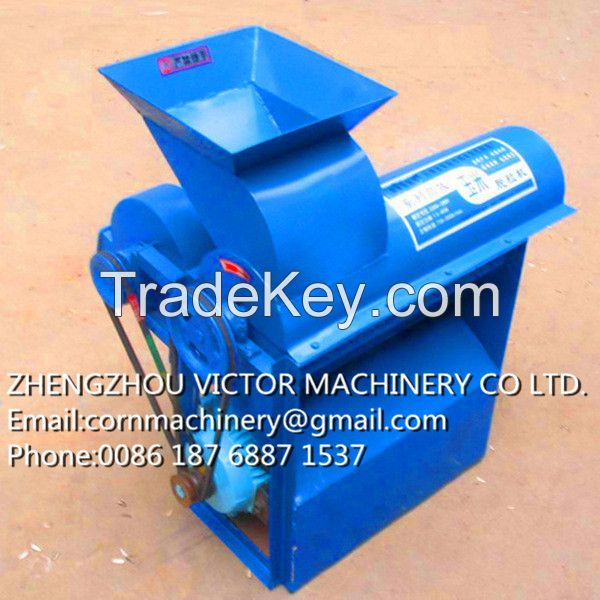 maize sheller machine and corn sheller machine for maize corn shelling threshing