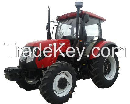 Farm Tractor For Agriculture/ Farm Tractor/ Farm Tractor for Farming/ Tractors/ Tractor For Agriculture/ Tractor For Farming