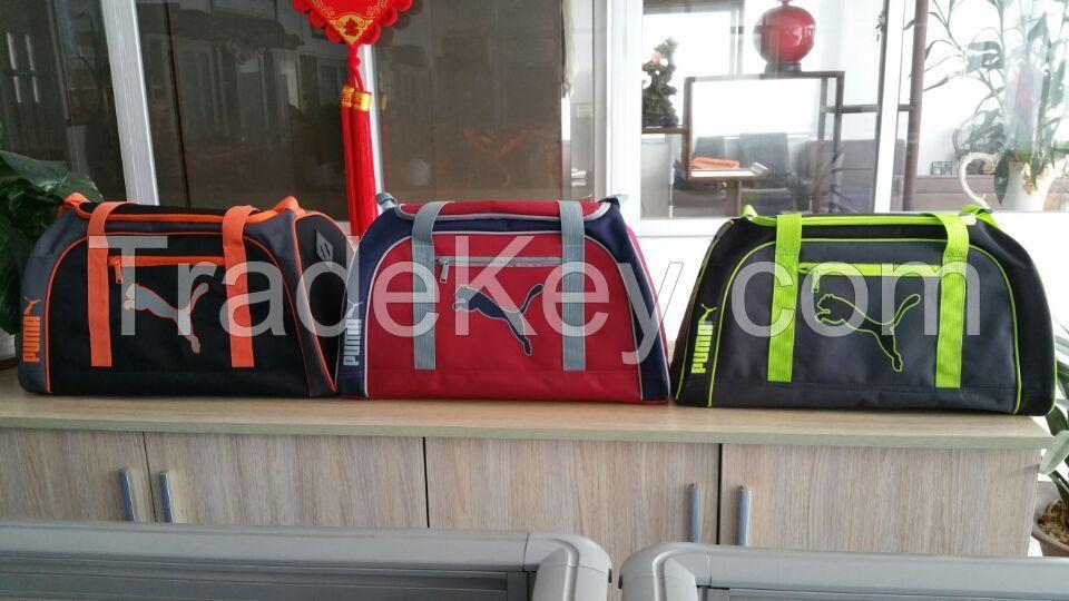 duffel,travel bag