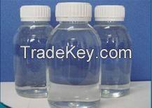 4-Acetylmorpholine