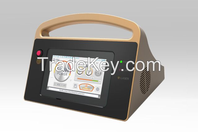 varicose veins Removal laser