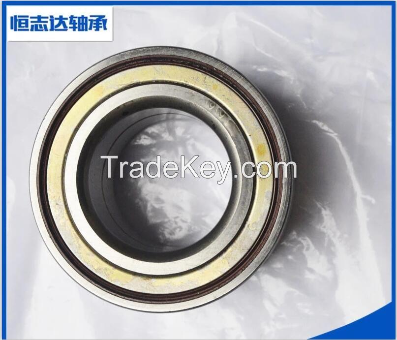automotive  wheel hub bearingDAC45850045