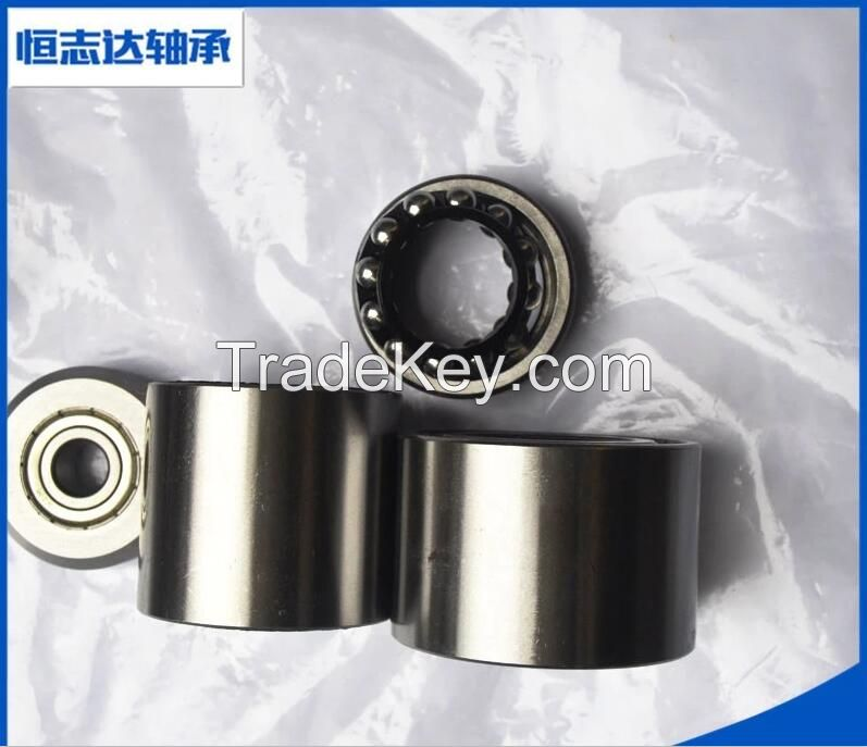 automotive  wheel hub bearingDAC47880057.4